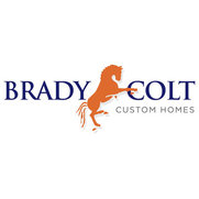 Brady Colt Custom Homes's photo