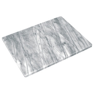 Marble Cheese and Deli Board, Small