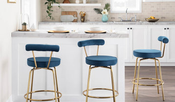 Up to 70% Off the Ultimate Bar Stool Sale