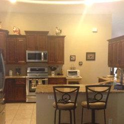 Half Price Kitchens - Boyton Beach, FL, US 33426