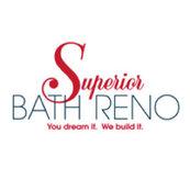 Superior Bath Reno, Inc