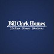 Bill Clark Homes's photo