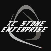 TC Stone Enterprise's photo