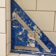 Foto de Mint Tile LLC