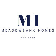 Meadowbank Homes's photo