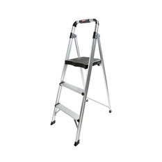 Most Popular Traditional Ladders And Step Stools Houzz