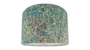 Liberty Art Fabric Lampshades