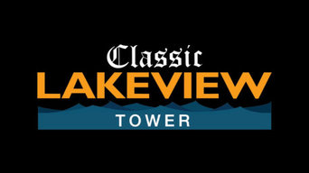 Classic Lakeview Tower