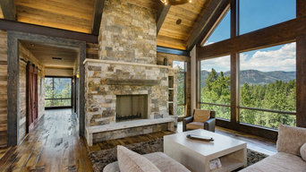 LaPlata County Project