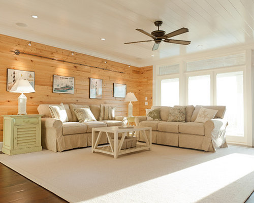 SaveEmail. Houzz   Wall Mounted Track Design Ideas   Remodel Pictures