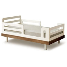 Modern Toddler Beds by Amazon