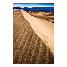 "Sandscapes Designer Series No.5, 16""x24"""