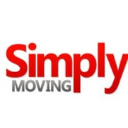 Simply Moving LLC's photo