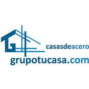 Foto de Casas de Acero Grupo Tu Casa