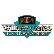 Willow Gates Landscaping's photo