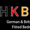 Hampdens Kitchens & Bedrooms Ltd's profile photo