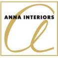 Anna Interiors's profile photo