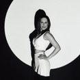 Фото профиля: Бучнева Наталья (Interior design studio NaTaLi)