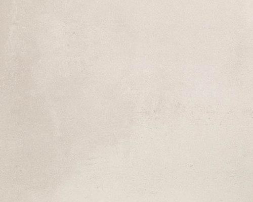 Tool White - Wall & Floor Tiles
