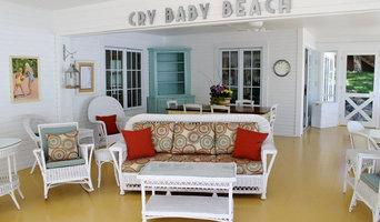 Best Interior Designers And Decorators In Alexandria MN