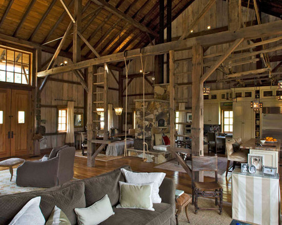 Barn Home Interiors stunning barn home design gallery - house design 2017