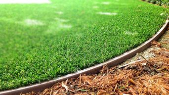 National Artificial Grass