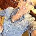 Heidi Murphy  / Fairchild Floors's profile photo
