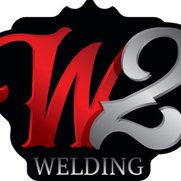 Foto de W2 Welding
