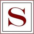 Sterling Kitchen & Bath's profile photo