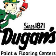Dugan's Paint & Flooring Center's photo