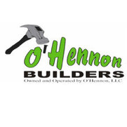 O'Hennon Builders's photo