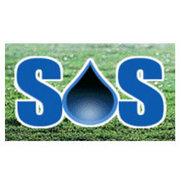 SOS Irrigation Inc.'s photo