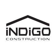 Photo de Indigo Construction