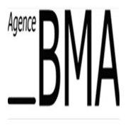 Photo de Agence BMA