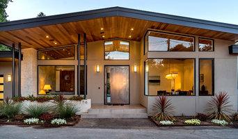 Menlo Oaks Modern