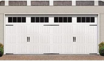 Billings Overhead Door Co Inc