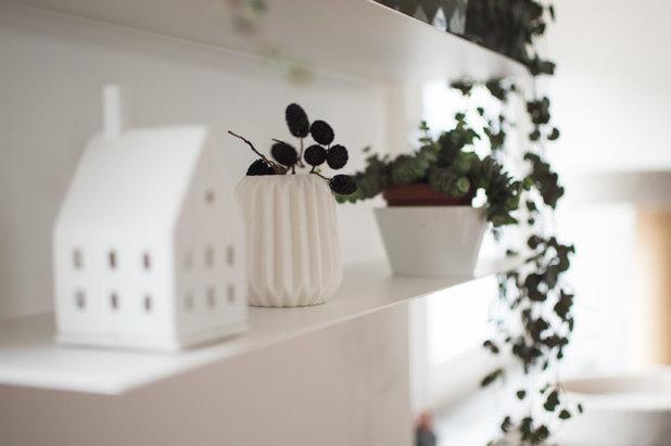 efeu als zimmerpflanze die ivy league der indoor dschungel. Black Bedroom Furniture Sets. Home Design Ideas