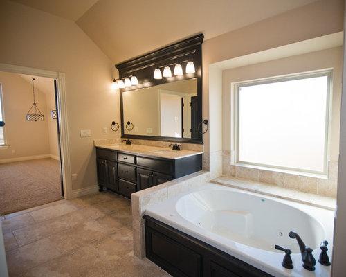 bathroom design oklahoma city home design