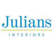 Photo de Julians Interiors