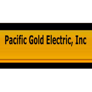 Pacific Gold Electric, Incさんの写真