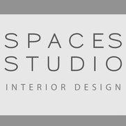 Spaces Studio's photo