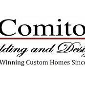 COMITO BUILDING AND DESIGN LLC's photo