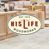 His Life Woodworks's photo