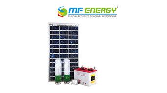 Solar Energy Product