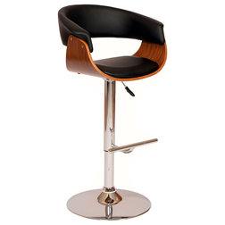 Modern Bar Stools And Counter Stools by Armen Living
