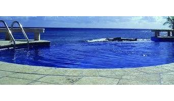 Latham Pools