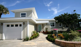 Best 15 siding and exterior contractors in gainesville fl houzz for Martin home exteriors jacksonville fl