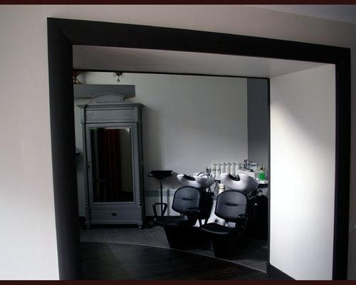 L 39 autre salon entre salon de coiffure et salon de th for L autre salon de the toulouse