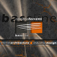 Bassline design Inc.'s profile photo