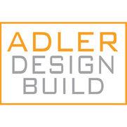 Adler Design Build's photo